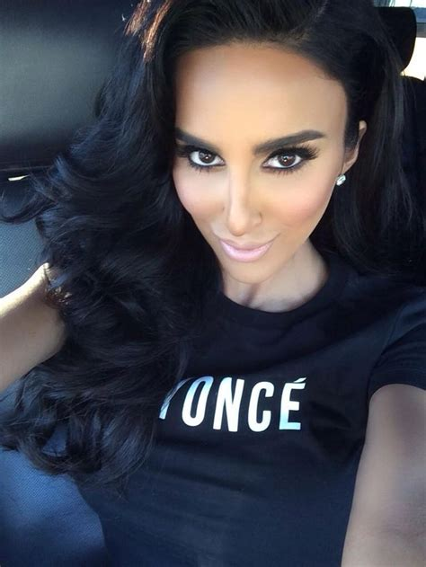 reviews on lilly galichi hair extensions lilly ghalichi hair extensions pinterest lace