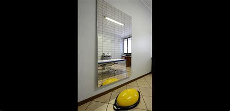 fisioterapista pavia fisiolab net studio di fisioterapia nella provincia di