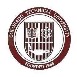 Colorado Technical Mba Accreditation top 10 quality but cheap colleges collegerag net