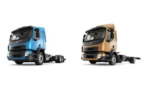Volvo 2019 Electrique by Volvo D 233 Butera La Vente De Camions 233 Lectriques En Europe