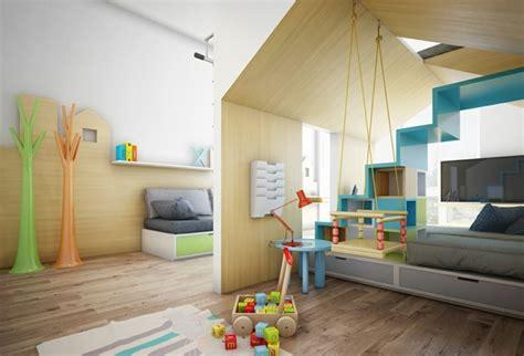 modernes kinderzimmer design modernes kinderzimmer einrichten 105 ideen f 252 r m 246 bel sets