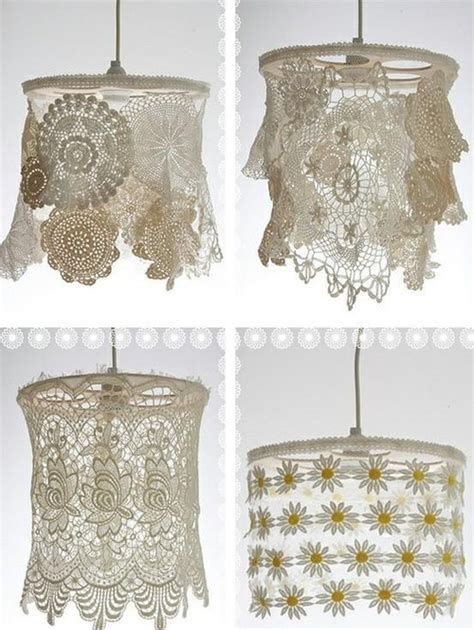 room designs creative wedding shabby chic accessories