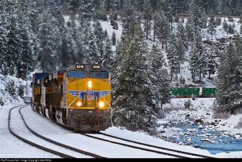 best day of time in nevada fresh powder locomotive details