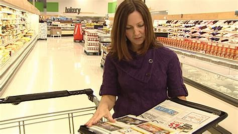 haircut coupons ottawa ottawa shoppers can cut grocery bills in half ctv ottawa