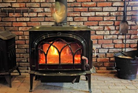 Cost To Install Wood Burning Fireplace by Wood Burning Stoves Installation Costs Best Stoves