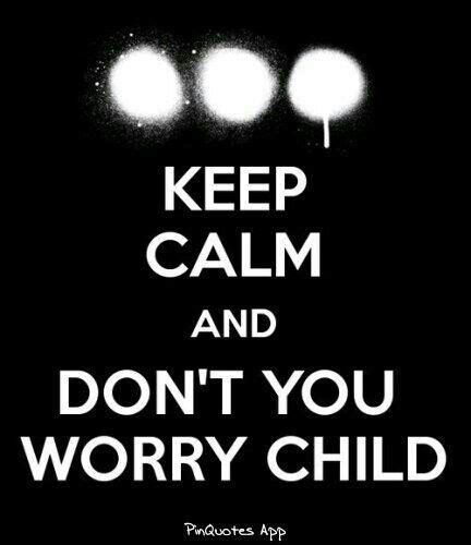 swedish house mafia don t you worry child pin by kristen marie on lyric quotes pinterest