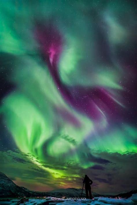 see the northern lights in norway sem palavras aurora pinterest aurora borealis