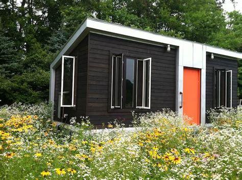 yestermorrow tiny house workshop tiny house talk