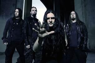 death metal band wallpaper
