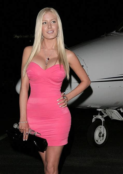celebrity pink skirt heidi montag the hills pinterest i love pink dress