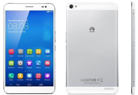 Tablet Huawei Malaysia huawei mediapad x1 price in malaysia specs technave