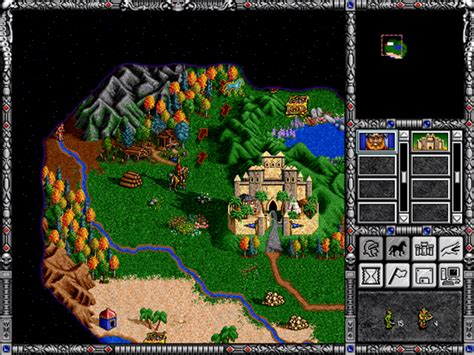 download full version heroes of might and magic 3 free heroes of might and magic 2 game free download full