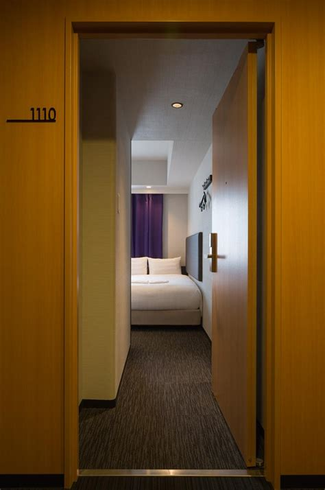 next door to hotel billede af key resort spa key west tripadvisor guest rooms official web site e hotel higashi shinjuku
