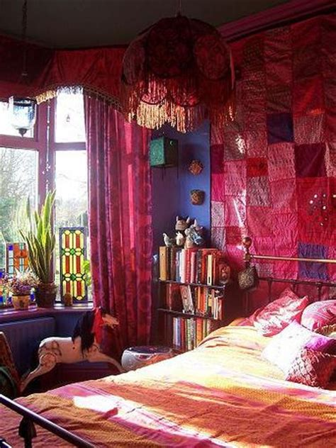 bohemian gypsy bedroom bohemian bedrooms bohemian and bedrooms on pinterest