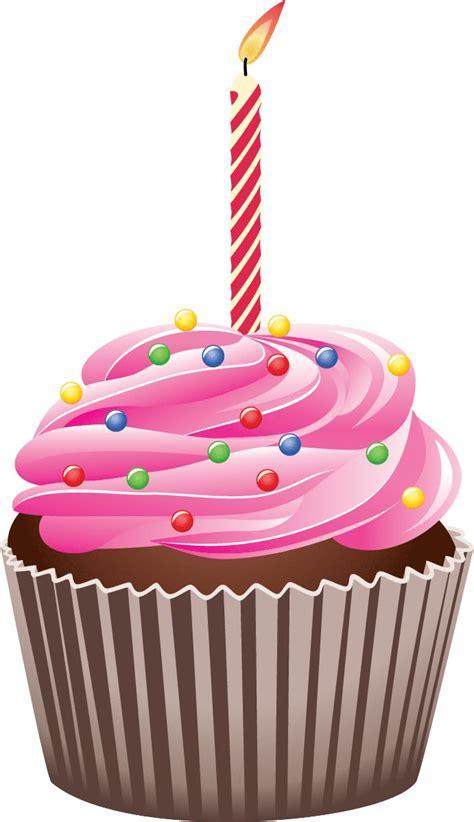 How To Create Minnie best 20 cupcake clipart ideas on pinterest sticker