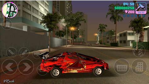 gta vice city mobile gta vice city mobile modding page 30 gta iii vc sa