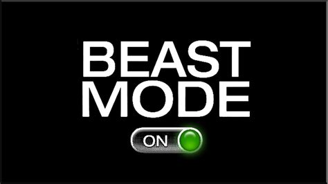 beast backgrounds beast mode hd wallpaper and background image
