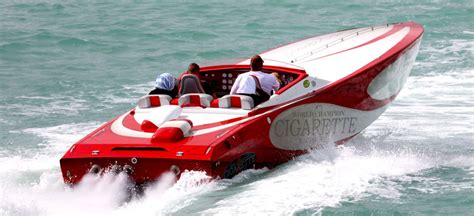 poker boat boating poker run