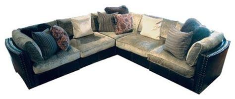 second hand sofas aberdeen leather sofa restoration aberdeen brokeasshome com