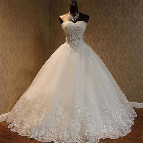 White Bridal Gowns by 25 Best Ideas About Princess Wedding Dresses On
