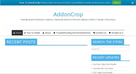 youtube to mp3 converter plugin chrome best 10 youtube to mp3 chrome extension and addon plugin