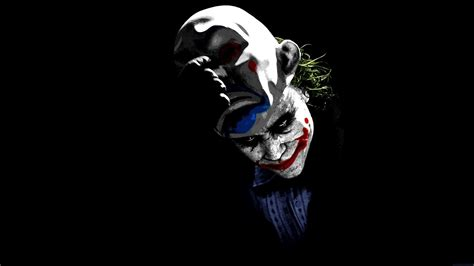 joker  pc desktop wallpaper hd joker