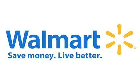 Free Walmart Gift Card Codes 2017 - get a 1 000 walmart gift card get it free