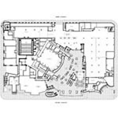 disney concert hall floor plan arch1390 mikexia disney concert hall floor plans
