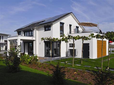 musterhäuser streif musterhaus k 246 ln das plus energie hauses