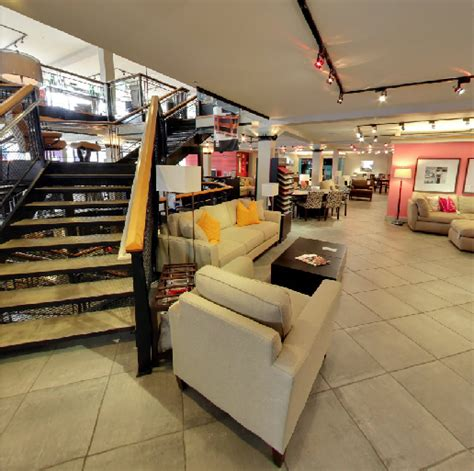 home decor stores michigan modern home decor about us michigan furniture stores