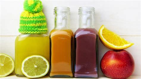 alimentazione ortomolecolare nutrizione con elementi di nutrizione olistica deka