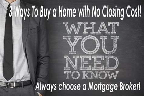 buying a house closing costs when buying a house who pays the closing costs 28 images