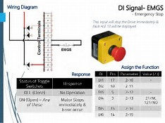 wiring diagram emergency stop switch images gallery wiring diagram emergency stop switch images