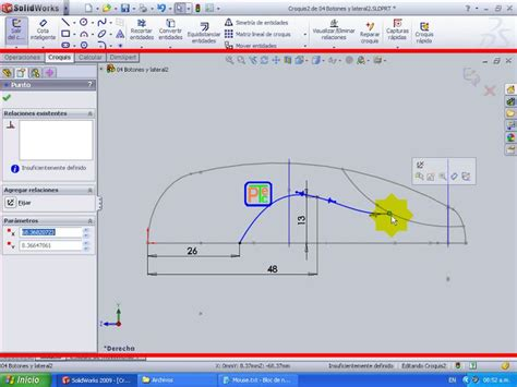 solidworks tutorial r8 solidworks audi r8 video tutorial dise 241 o industrial