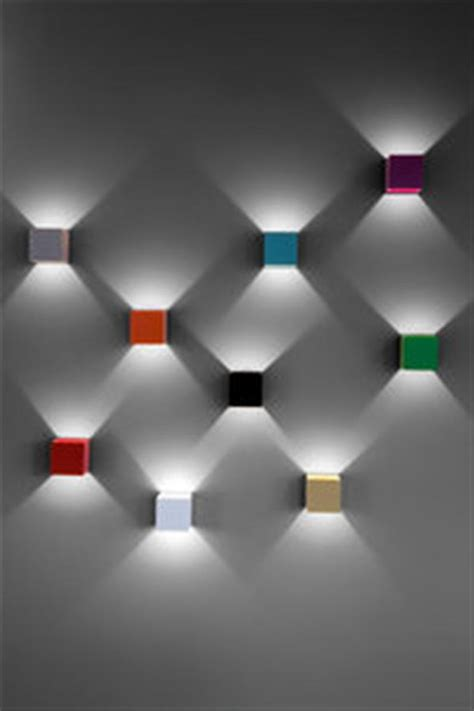 Decorative Wall Light Fixtures Decorative Wall L By Lighthouse House Design