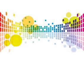 download colorful abstract vector background free