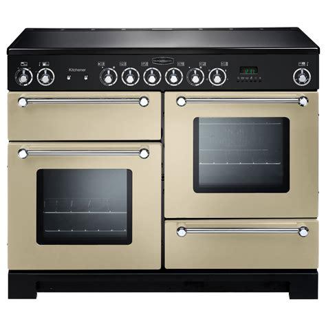 kitchener wine cabinets kitchener wine cabinets buy rangemaster kch110eccr