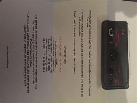 li transistor marshall li transistor guitare 28 images 9004 marshall 9004 audiofanzine forums takamine ctp 3