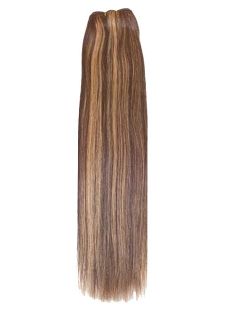 used hair extensions for sale hairextensionsale 18 inch brown 4 27