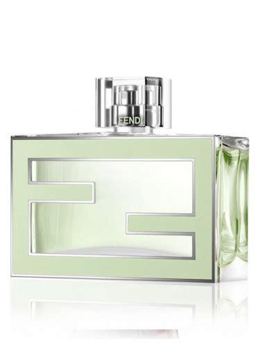 fan di fendi perfume fan di fendi eau fraiche fendi perfume a fragrance for
