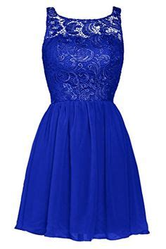 1000 ideas about dresses for juniors on