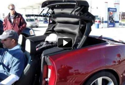 2011 chevy camaro recalls 2011 tonneau cover camaro convertible camaro5 chevy html