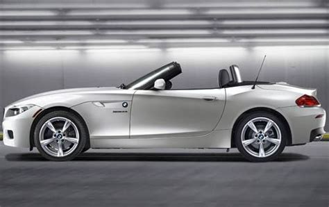best car repair manuals 2011 bmw z4 spare parts catalogs used 2011 bmw z4 pricing for sale edmunds