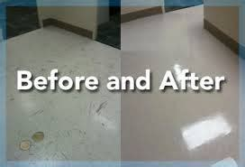 how to strip and wax a floor with pictures wikihow greenco2 we improve the health cleaniness of your
