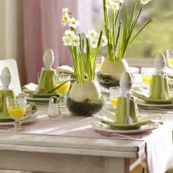Home Table Decorations by 25 Easter Holiday Ideas For Table Decoration
