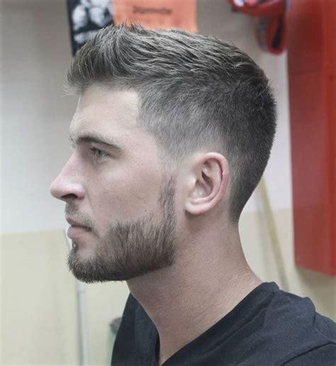 diy mens haircut cortes de cabello 2018 hombres decoracion de interiores