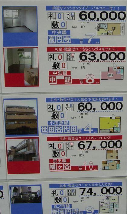 cuanto vale un piso 191 cuanto cuesta un piso de alquiler en tokyo