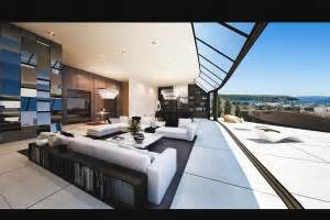 sydney s most jaw dropping penthouse stratalive sydney s most jaw dropping penthouse stratalive