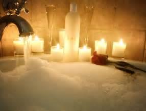 romantische badewanne sweet sleep bath sacred equilibrium