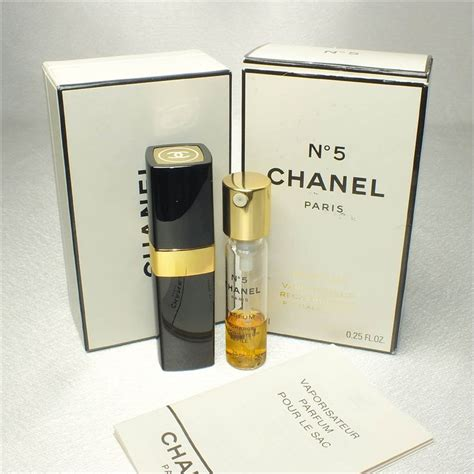 Parfum Chanel No 12 27087 best chanel parfums images on coco